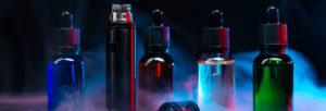 avantages du DIY e-liquide