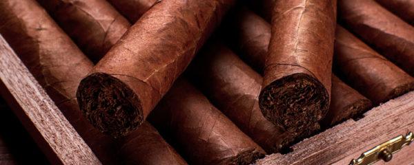 Feuilles à rouler du tabac